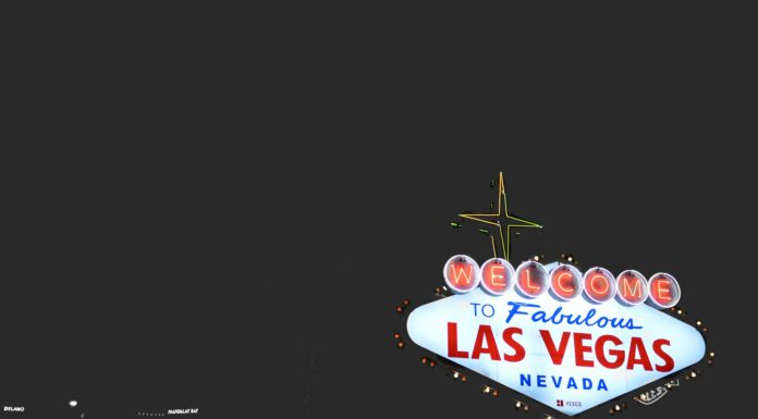 things to do in vegas that arent gambling