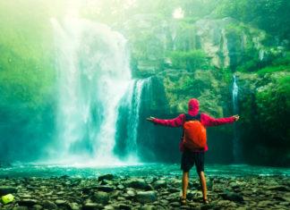 adventure activities brazil