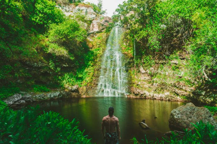 unique things to do in hawaii