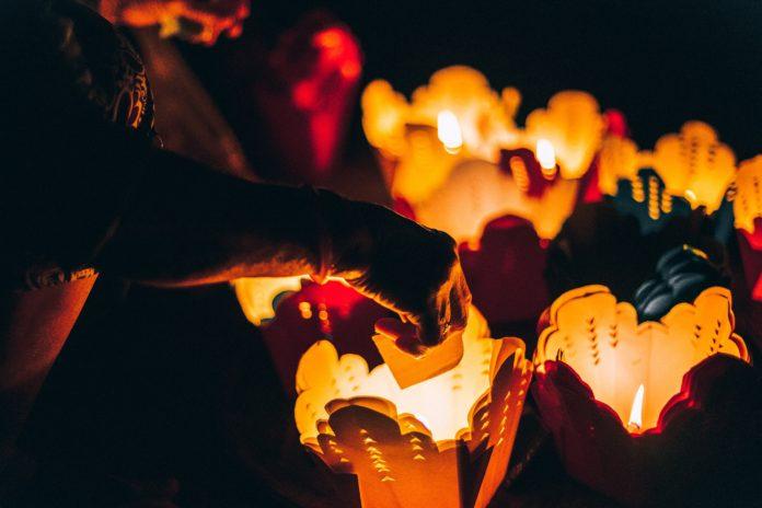 cultural experiences vietnam