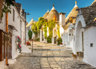Looking for a Cheap European Vacation? Here Are The 10 Best Trips You Can Take
